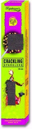 Sparklers - 10 Cm Color Sparklers