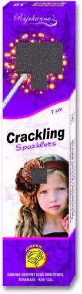 Sparklers - 7 Cm Color Sparklers