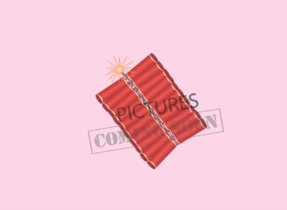 Deluxe Crackers-100 Deluxe